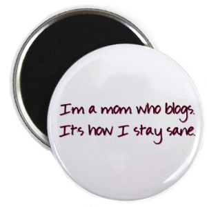 MomBloggerQuote