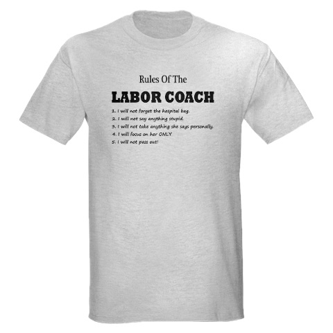 LaborCoach