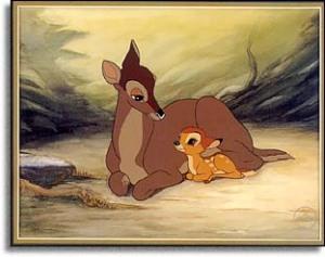 bambi_mom