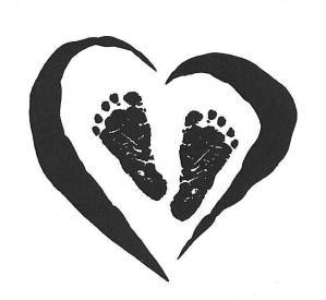 feet clip art