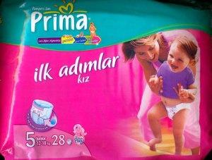 PrimaKiz2