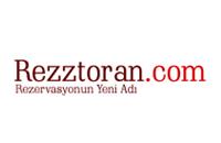 rezztoran1