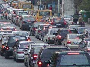 trafik-ist