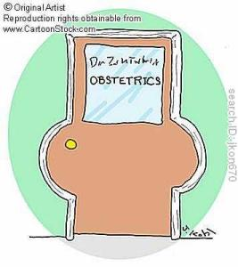 Dr. Zdghksmd -- Kadın Doğum
