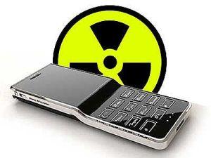 CepTelefonuRadyasyon