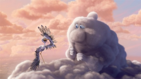 pixar_partly_cloudy1
