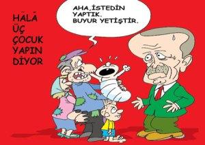 UcCocuk